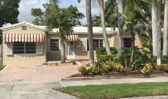 1617 Washington Street,Hollywood,Florida 33020,United States,Residential,1617 Washington Street,305946