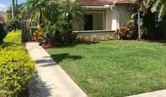 1227 Van Buren Street,Hollywood,Florida 33019,United States,Residential,1227 Van Buren Street,305949