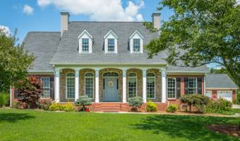 937 Creek Rd., Wildwood, Georgia 30757, United States, ,Residential,For Sale,937 Creek Rd.,306142