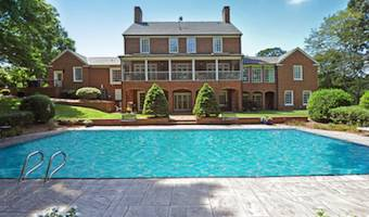 126 Par Hill Lane, Mount Airy, North Carolina 27030, United States, ,Residential,For Sale,126 Par Hill Lane,306163