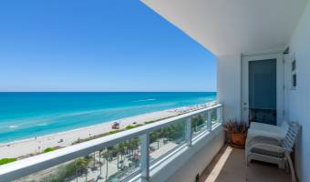5005 Collins Ave #1019,Miami Beach,Florida 33140,United States,Residential,5005 Collins Ave #1019,306172