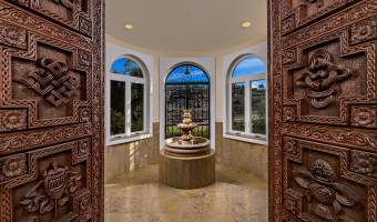 10827 Pacific View Dr,Malibu,California 90265,United States,Residential,10827 Pacific View Dr,306174