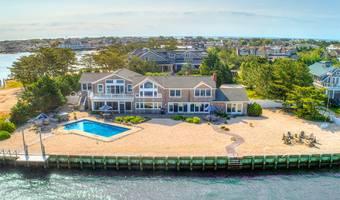 540 Leeward Avenue, Beach Haven, New Jersey 08008, United States, 6 Bedrooms Bedrooms, ,3.5 BathroomsBathrooms,Residential,For Sale,540 Leeward Avenue,306197