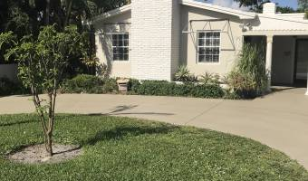 1617 Rodman Street,Hollywood,Florida 33020,United States,Residential,1617 Rodman Street,306214