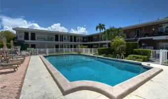 1100 Atlantic Shores Blvd #306, Hallandale, Florida 33009, United States, ,Residential,For Sale,1100 Atlantic Shores Blvd #306,306217