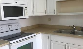 1912 Monroe St # 206, Hollywood, Florida 33020, United States, ,Residential,For Sale,1912 Monroe St # 206,306218
