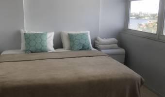 209 N Fort Lauderdale Beach Blvd # 8D,Fort Lauderdale,Florida 33304,United States,Residential,209 N Fort Lauderdale Beach Blvd # 8D,306221