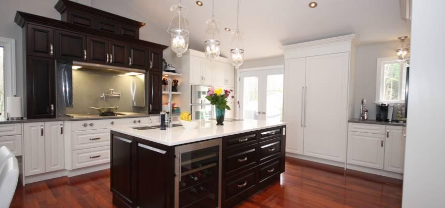 560 Chester Grant Road, Chester Grant, Nova Scotia B0J 1K0, Canada, 4 Bedrooms Bedrooms, ,3.5 BathroomsBathrooms,Residential,For Sale,560 Chester Grant Road,306230
