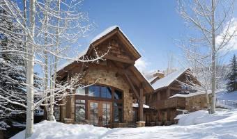 460 Thunderbowl Lane, Aspens, Colorado 81611, United States, 6 Bedrooms Bedrooms, ,7.5 BathroomsBathrooms,Residential,For Sale,460 Thunderbowl Lane,306291