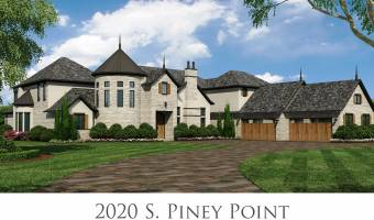 2020 S. Piney Point, Houston, Texas 77063, United States, ,Residential,For Sale,2020 S. Piney Point,306296