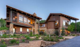 325 Jouflas Ranch Road- Wolcott- Colorado 81655- United States, ,Residential,For Sale,325 Jouflas Ranch Road,306298