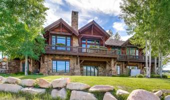 47 Lost Bear Trail, Wolcott, Colorado 81655, United States, ,Residential,For Sale,47 Lost Bear Trail,306304