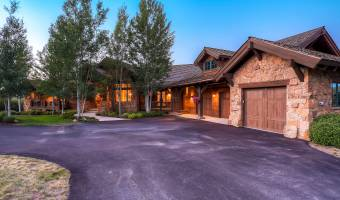646 Aspen Bluff Lane, Wolcott, Colorado 81655, United States, ,Residential,For Sale,646 Aspen Bluff Lane,306306
