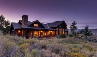 650 Lark Sparrow Lane, Wolcott, Colorado 81655, United States, ,Residential,For Sale,650 Lark Sparrow Lane,306307