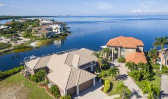 1246 Acappella Lane, Apollo Beach, Florida 33572, United States, ,Residential,For Sale,1246 Acappella Lane,306325