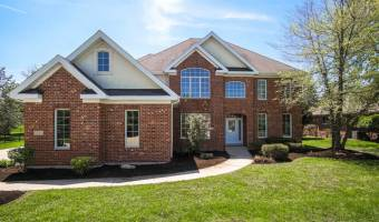 11301 Wexford Drive,Mokena,Illinois 60448,United States,Residential,11301 Wexford Drive,306339