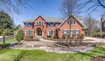20523 Abbey Drive,Frankfort,Illinois 60423,United States,Residential,20523 Abbey Drive,306341