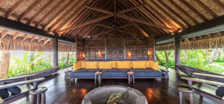 Private Island, Motu Tane, Bora Bora, 98730, French Polynesia, ,Residential,For Sale,Private Island,306384