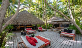 Private Island, Motu Tane, Bora Bora, 98730, French Polynesia, ,Residential,For Sale,Private Island,306384