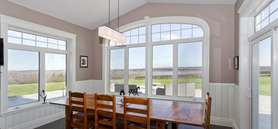 889 Highway 1, Mount Denson, Nova Scotia B0P 1L0, Canada, 5 Bedrooms Bedrooms, ,3.5 BathroomsBathrooms,Residential,For Sale,889 Highway 1 ,306389