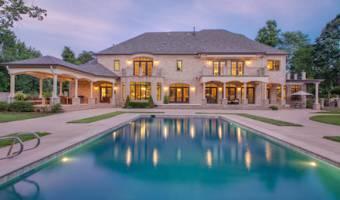 3511 Stonegate Court, Winston-Salem, North Carolina 27104, United States, ,Residential,For Sale,3511 Stonegate Court,306391