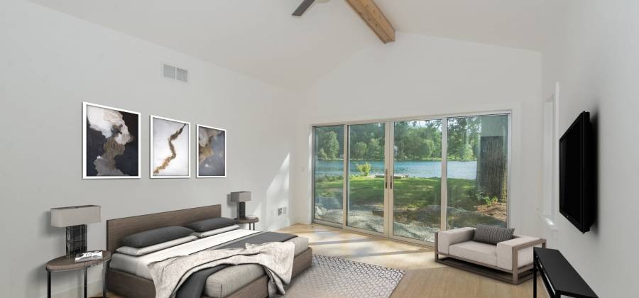 40 North Shore Trail, Sparta, New Jersey 07871, United States, ,Residential,For Sale,40 North Shore Trail,306493