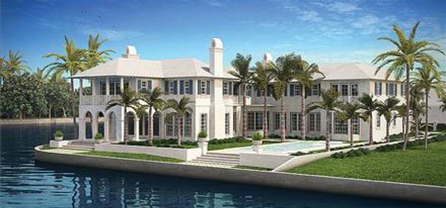 Palm Beach,Florida United States,Residential,306598