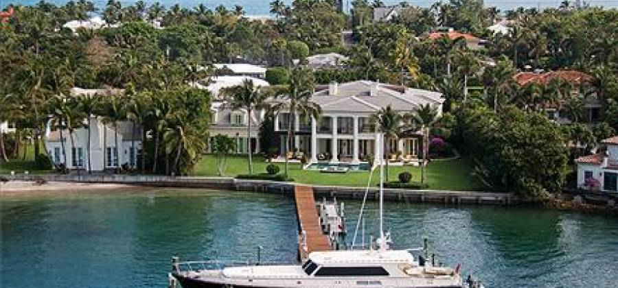 Palm Beach,Florida United States,Residential,306599