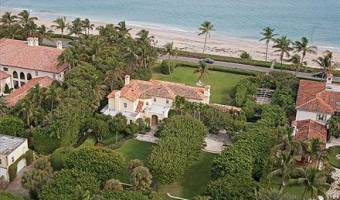 Palm Beach,Florida United States,Residential,306600
