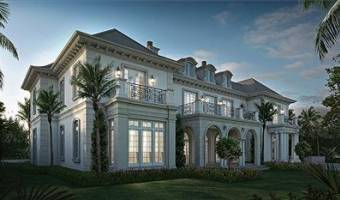 Palm Beach,Florida United States,Residential,306601