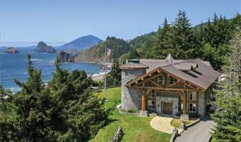 Gold Beach,Oregon United States,Residential,306680