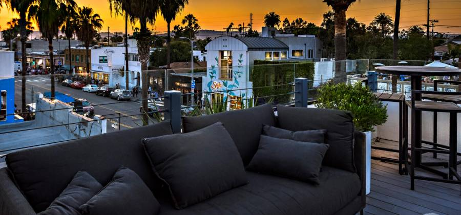 1430 ABBOT KINNEY BLVD, Venice, California 90291, United States, 3 Bedrooms Bedrooms, ,3.5 BathroomsBathrooms,Residential,For Sale,1430 ABBOT KINNEY BLVD,306764