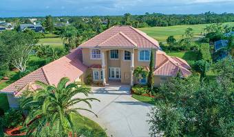 Palm Bay Point, Florida, United States, ,Residential,For Sale,306769
