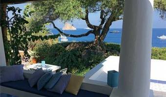 Aeolian Islands,Italy,Residential,306993