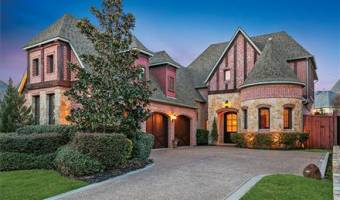 Plano,Texas United States,Residential,307204