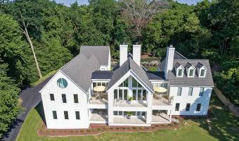 Welcome,Maryland United States,Residential,307223