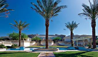 Rancho Mirage,California United States,Residential,307244