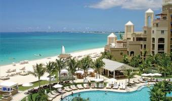 Seven Mile Beach,Cayman Islands,Residential,307253