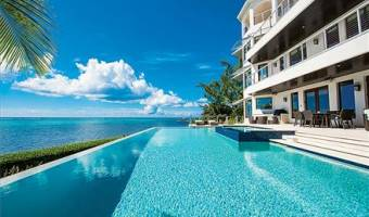 South Sound,Cayman Islands,Residential,307255