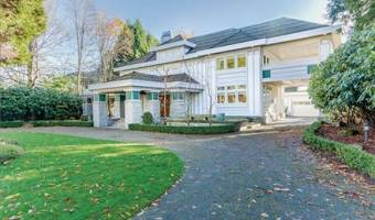 Vancouver,BC Canada,Residential,307371