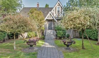 Vancouver,BC Canada,Residential,307372