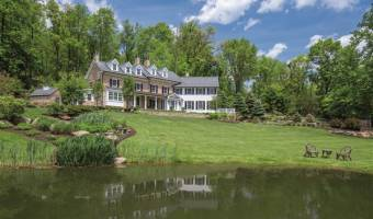 3175 Lower Saucon Road,Hellertown,Pennsylvania 18055,United States,Residential,3175 Lower Saucon Road,307380
