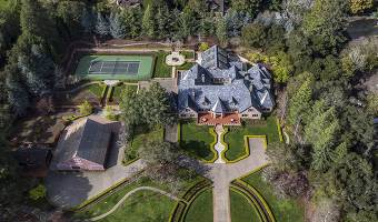 Woodside,California United States,Residential,307393