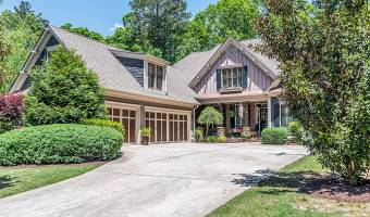 BROOKHAVEN, Georgia, United States, ,Residential,For Sale,307401