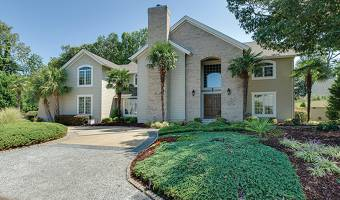 Norfolk, Virginia, United States, ,Residential,For Sale,307417