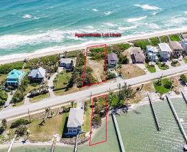 Vero Beach,Florida United States,Residential,307427