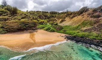 Kilauea, North Shore Kauai- Hawaii- United States, ,Residential,For Sale,307447