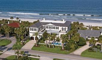 Ponte Vedra Beach,California United States,Residential,307488