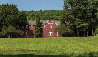 Cooperstown,New York United States,Residential,307513