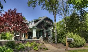 6 Meadow Lane, Jamestown, Rhode Island 02835, United States, ,Residential,For Sale,6 Meadow Lane,307566